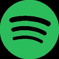File:Spotify logo.png