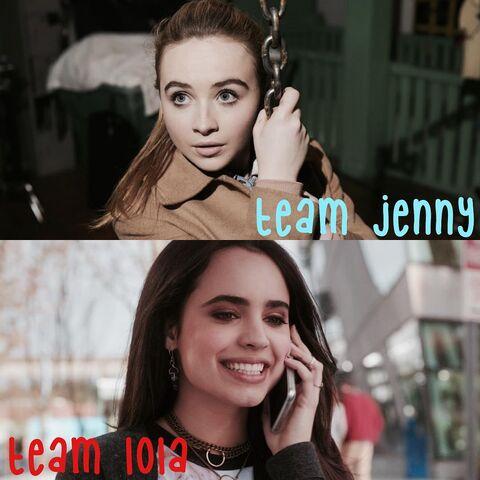 File:Team jenny or team lola.jpg