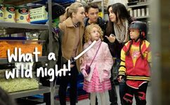 Adventures-in-babysitting-disney-channel-sneak-peek oPt