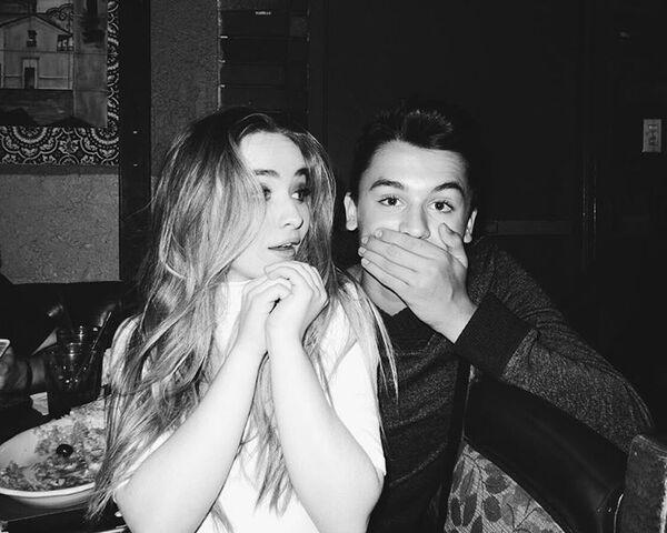 File:Sabrina and Max.jpg