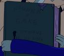 Сборник Фионна и Кейк