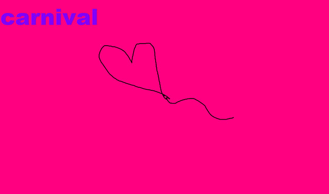 File:Carnival title screen.png