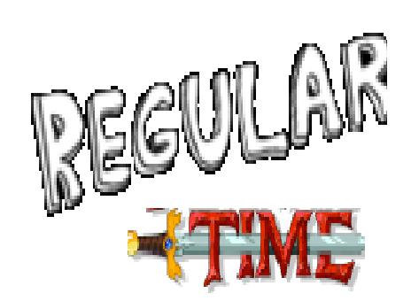 File:Regular time.png