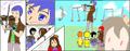 Thumbnail for version as of 07:09, September 1, 2013