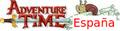Miniatura de la versión de 09:18 3 sep 2012