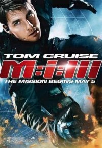 File:Mission Impossible 3.jpg