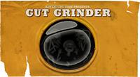 830px-Titlecard S1E26 gutgrinder