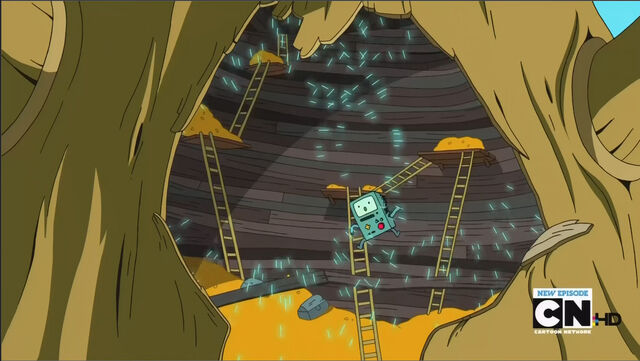 File:Inside the tree1.jpg