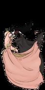 Adventure time marceline x princess bubblegum by chibi 15-d513htx