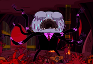 Finn - Chaotic Evil