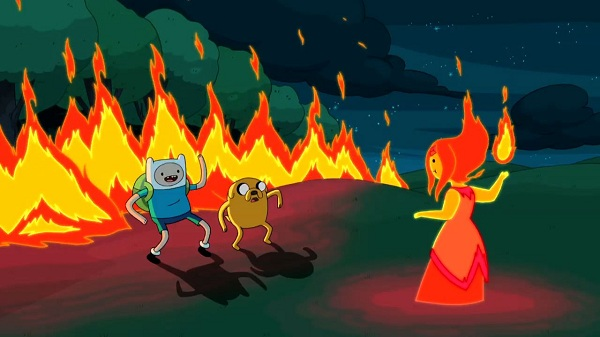 File:Adventuretime hottothetouch 2.jpg