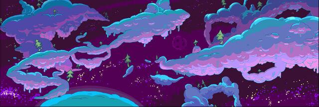 File:AdventureTIMElumpySPACE.jpg