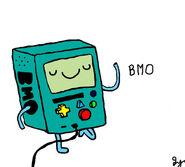 Bmo83