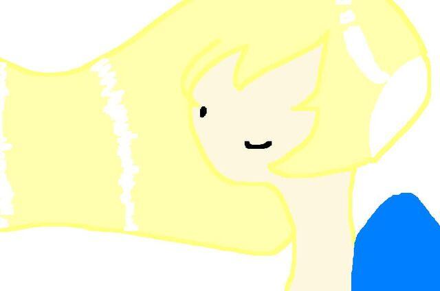 File:Aah wind in her hair.jpg