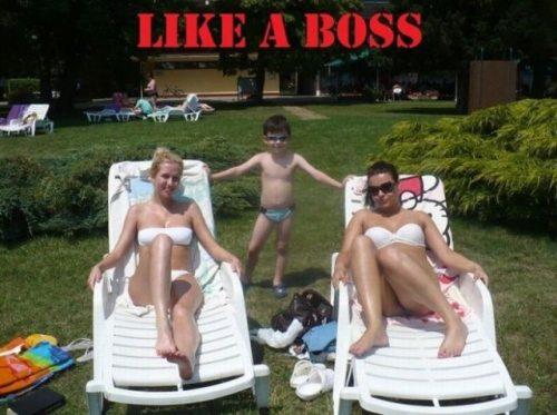File:Like a BOSSS.jpg