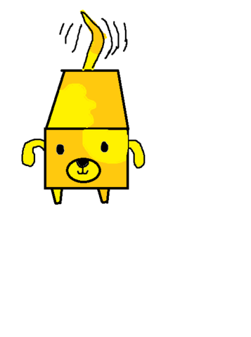 File:Butter doggie.png