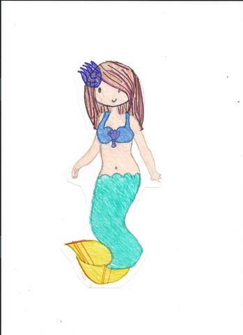 File:Zoey, Mermaid of the purple ocean kingdom.jpeg