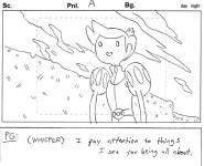 File:185px-Princegumballstoryboard.jpg