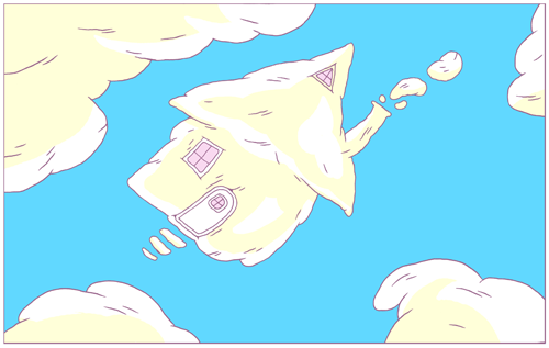 File:Bg s1e12 cloudhome.png