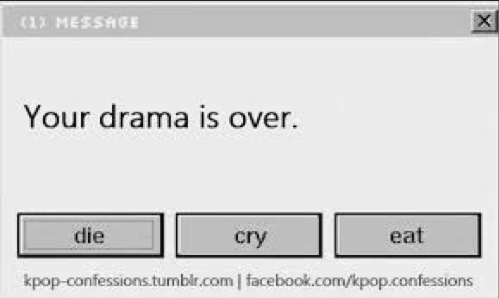 File:Dramaaaaaaaa.png