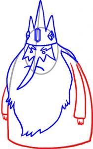 File:How-to-draw-the-ice-king-step-4.jpg