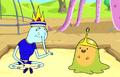 S2e3 Slime Princess with Nice King.png