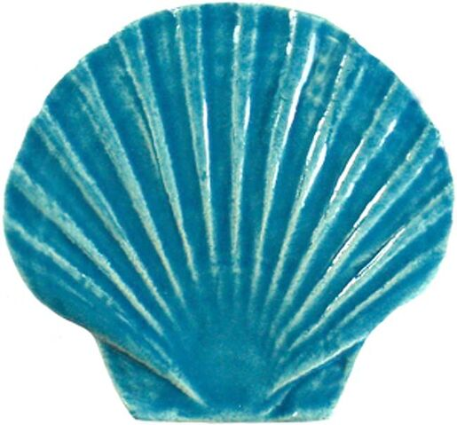 File:1092Seashell 5in aqua.jpg