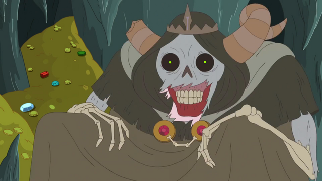 File:S4e26 The lich perfect timing.png