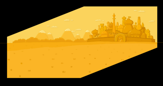 File:Bg s6e18 distant jake city.png