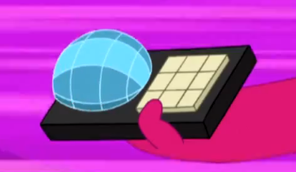 File:Glob Device.png