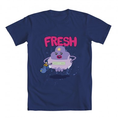File:LSPFreshT-Shirt.jpg