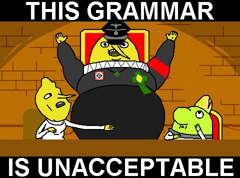 File:Lemongrab Grammar Nazi style.png