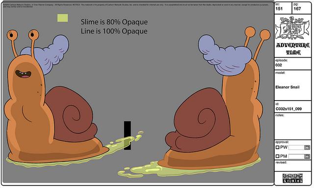 File:Modelsheet eleanorsnail.jpg