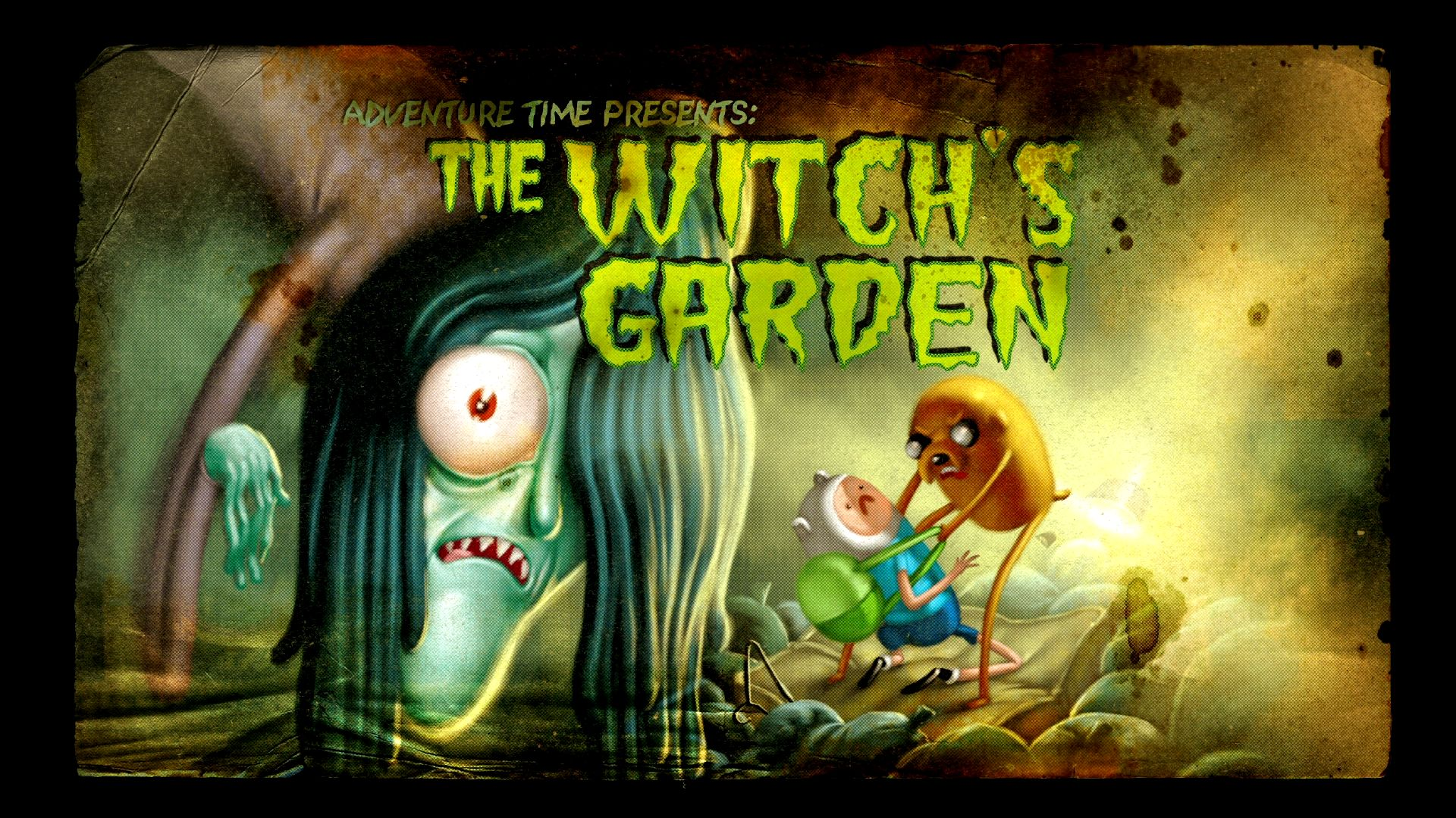 File:Titlecard S1E14 thewitchsgarden.jpg