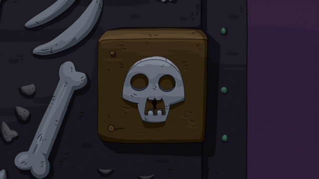 File:S5 E12 lock found.PNG