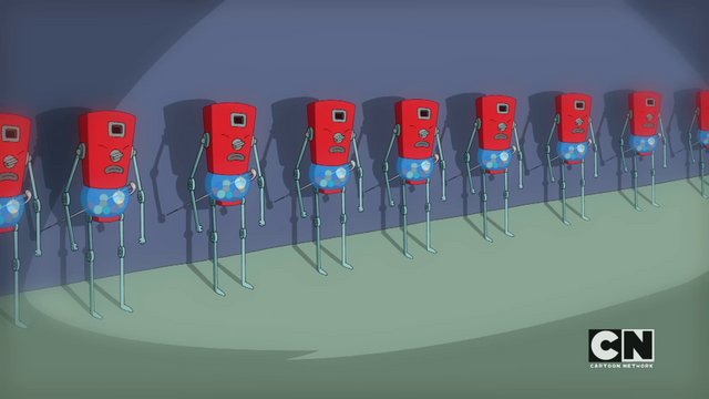File:S5e46 Gumball Guard.png