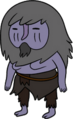 Bugbear 1.png