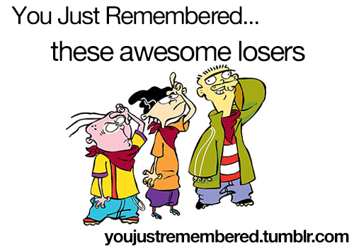 File:Ed edd n eddy remember.jpg