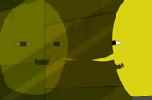 Lemongrab37