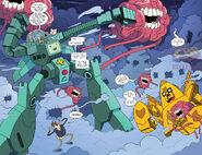 AdventureTime-047-PRESS-4-5-75a75