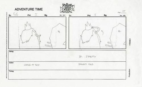 File:Storyboardpol1.jpg