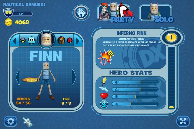 File:FusionFallHeroesInfernoFinn.png