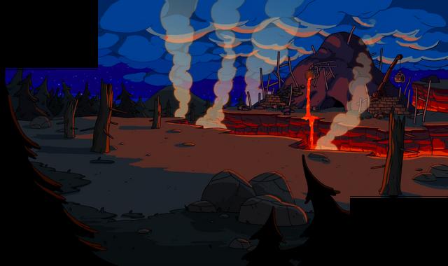 File:S7e21 lava cave.png