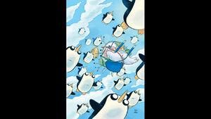 Icekingcomic 1