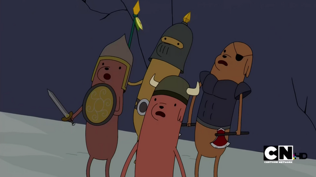 File:S2e22 hot dogs 3.png