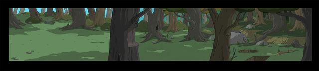 File:Bg s6e4 forest.jpg