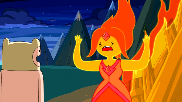 File:S5e27 FP mad at Finn.png