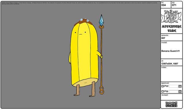 File:Modelsheet bananaguard1.jpg