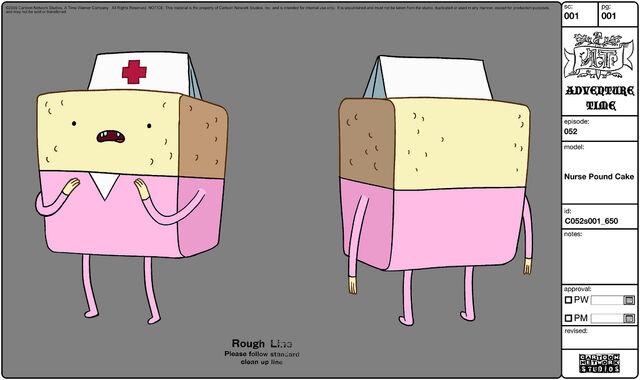 File:Nurse Poundcake.jpg