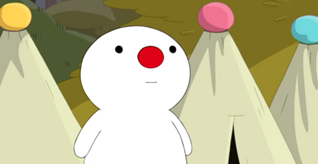 File:S6e27 Snow guy.png